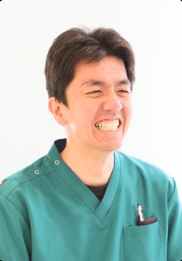 でぐち歯科医院 院長 出口 充【でくち歯科医院】