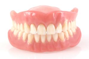 歯周病ってなに?【でくち歯科医院】